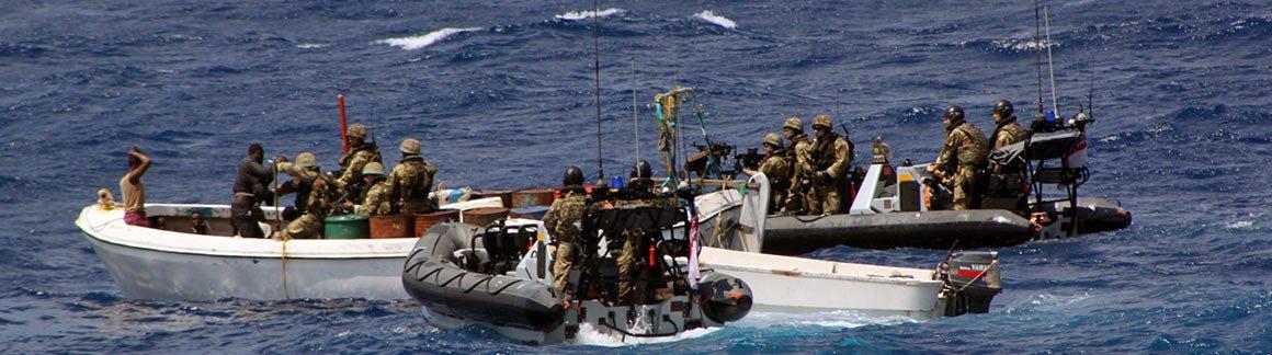 safeboat.jpg